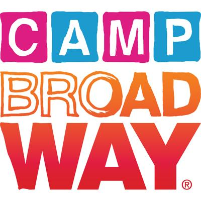 Annual Camp Broadway Held from June 16-20, 2014 at the Wilson Center