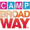 Camp Broadway Logo