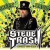 Steve Trash: Ecology is Awesome!