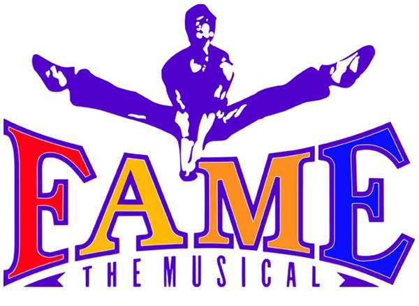 High School Summer Musical Theatre Experience Presents FAME - THE MUSICAL July 25 - August 3