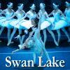 Swanlake420x420