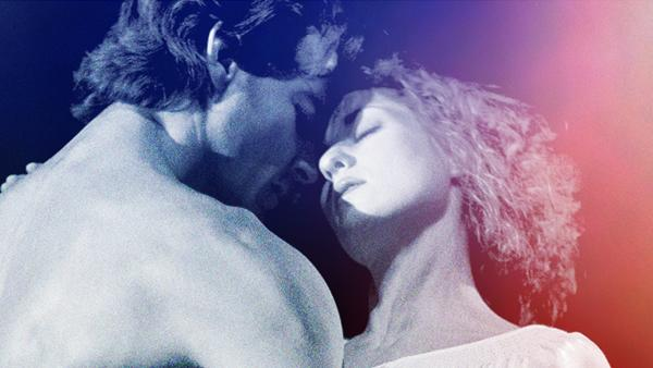 Tickets On Sale Friday October 10 for DIRTY DANCING, Playing in Jacksonville December 9-14, 2014
