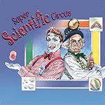 Super Scientific Circus