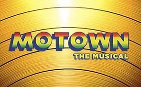 FSCJ Artist Series Presents Motown The Musical on April 19-24, 2016