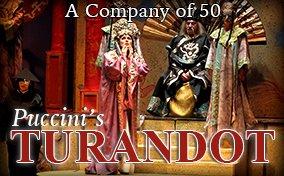 Turandot284x176