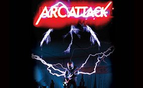 Arcattack284x176