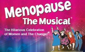 Menopause284x176