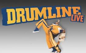 Drumline284x176