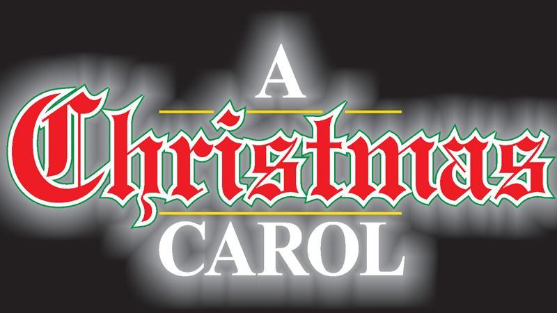 FSCJ Artist Series Presents A Christmas Carol on December 19, 2016