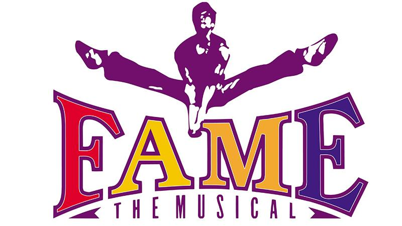 FSCJ Artist Series Presents FAME - THE MUSICAL on December 3, 2016