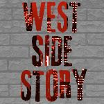 The 12th Annual High School Summer Musical Theatre Experience presents West Side Story