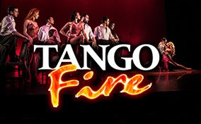 Tangofire-slider