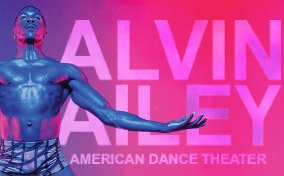 Alvinailey-slider