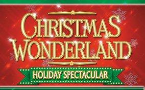 Christmaswonderland-slider