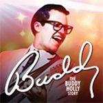 Buddy The Buddy Holly Story