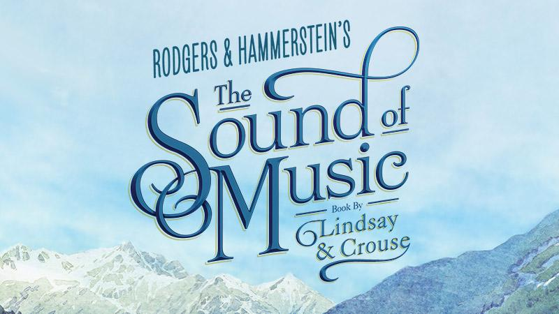 FSCJ Artist Series Presents The Sound of Music, October 31-November 5!