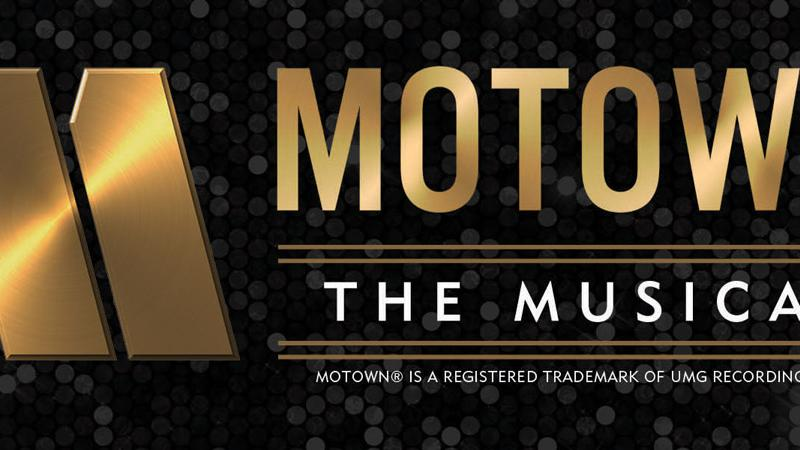 FSCJ Artist Series Presents Motown The Musical, March 10-11!