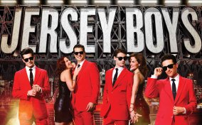 Jerseyboys.slider