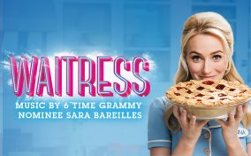 1819-waitress-slider