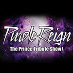 Purple Reign: The Prince Tribute Show!